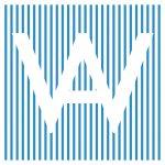 Alfred_Werner_Logo_blau